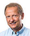 Jenpneumatik Holger Pustal