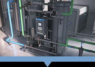aehnliche_produkte_gasgeneratoren