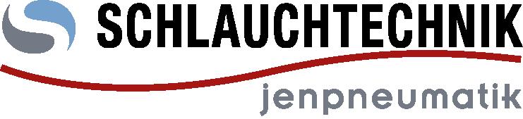 Schlauchtechnik Jenpneumatik